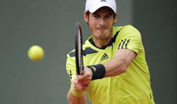 french open results third round - India TV