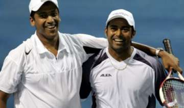 government asked to help select india tennis team...