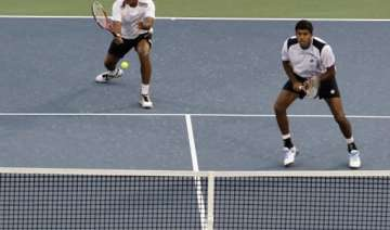 govt declines sos from india tennis over picks -...