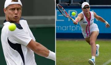 hewitt stosur among australians for olympics -...