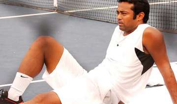 i am here to play sport not politics says paes -...