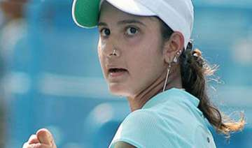 i hope to improve upon my current rankings sania...