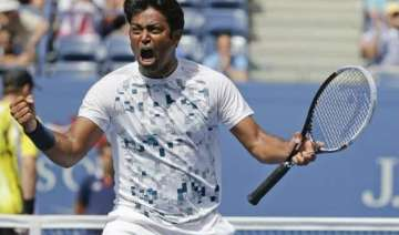 leander paes on course for seventh chennai open...