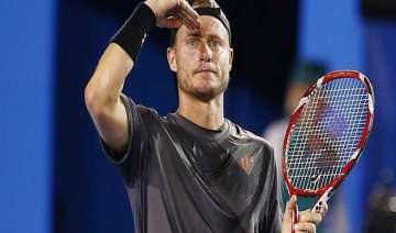 lleyton hewitt says next australian open likely...