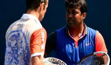 paes enters chennai open 2nd round with straight...