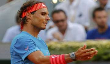 rafael nadal drops to lowest ranking in 10 years...