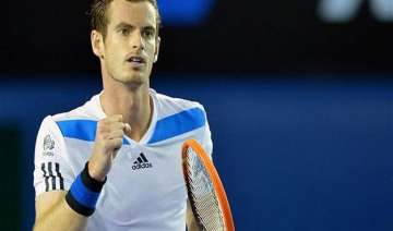 andy murray wins bmw open for 1st clay court...