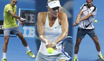 nadal fed maria what to watch monday at...