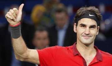 ivanisevic backs federer to win 18th grand slam...