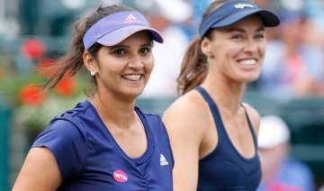 sania mirza martina hingis duo in final of wuhan...