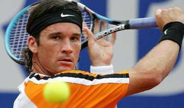 iptl and traditional tennis can co exist carlos...