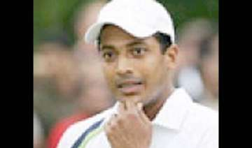 bhuapthi knowles lose last group match to top...
