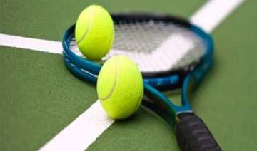 atp overall prize money to exceed usd 100 million...