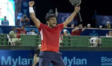 paes klaasen keep top billing enter chennai open...