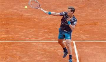 berdych moves into monte carlo masters final -...