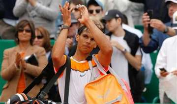 nadal aims to progress as far as possible in...