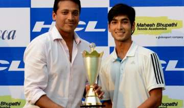 hcl inter school tennis challenge ends on a high...