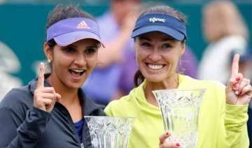 sania mirza first indian tennis player to reach...