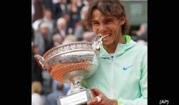 nadal beats soderling for 5th french title -...
