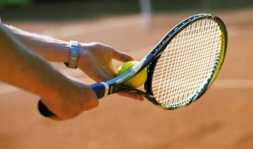 indian players fail to rise at wta pune - India TV