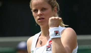 kim clijsters plays at wimbledon for last time -...
