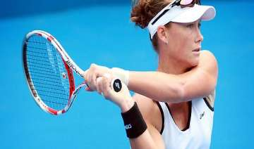 kremlin cup stosur faces kuznetsova in semifinals...