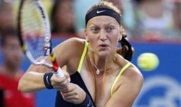 kvitova advances kerber upset in new haven open -...