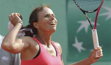 lepchenko of us upsets no. 19 jankovic at french...