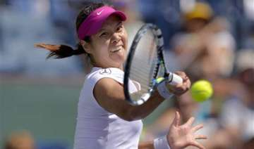 li reaches semifinals at indian wells - India TV