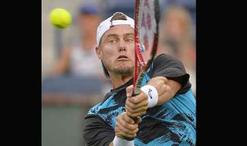lleyton hewitt wins at indian wells closes on 600...