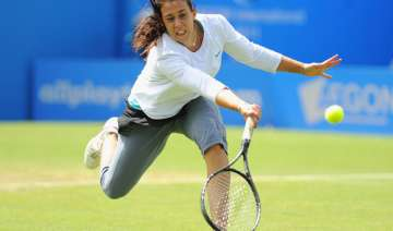 marion bartoli reaches semifinals at eastbourne -...