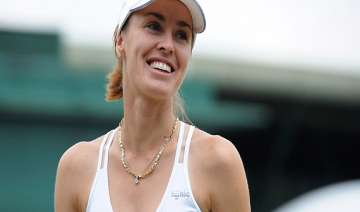 martina hingis quizzed by swiss police for...