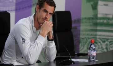 murray says he d prefer to never top atp rankings...