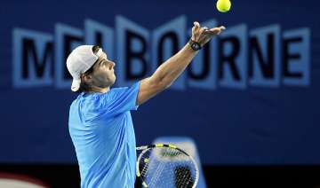 nadal eases to 1st round win in australian open -...
