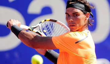 nadal murray reach barcelona quarterfinals -...