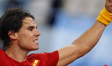 nadal rallies for win to give spain davis cup -...