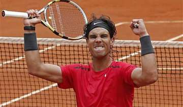 nadal beats almagro to reach french open semis -...