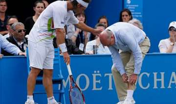 nalbandian fined 12k and faces assault probe -...