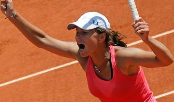 new us citizen lepchenko ousts schiavone at...