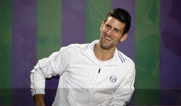 novak djokovic to play eleskovic in davis cup -...