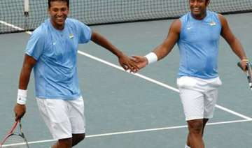 now paes threatens to pull out of olympics -...