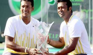paes bhupathi pair clinches miami title become...