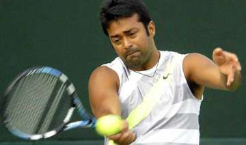 paes peya pair enters french open second round -...