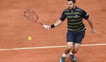 players want lights at french open - India TV