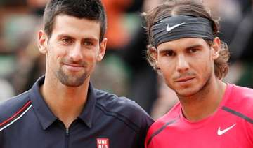 nadal tops djokovic for 7th french open title -...