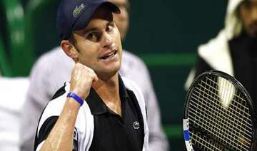 roddick accepts wild card into eastbourne - India...