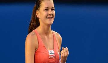 rogers cup radwanska tops errani to make semis -...