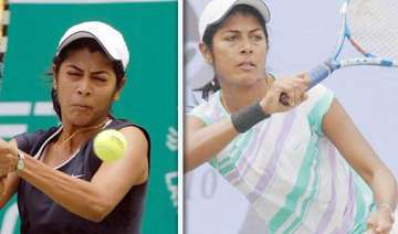 rushmi fights her way into main draw of itf meet...