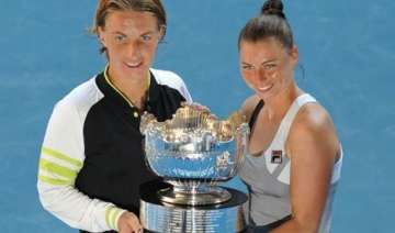 russians win australian open women s doubles -...