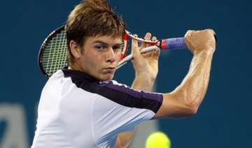 ryan harrison beats sam querrey in auckland -...